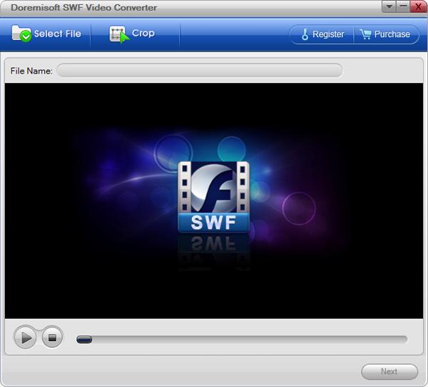 convert swf video to mp4 online free