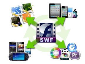 swf converter mac features 4