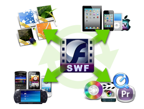 swf converter features 3